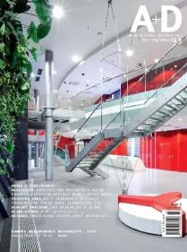 A D magazín 13/2012
