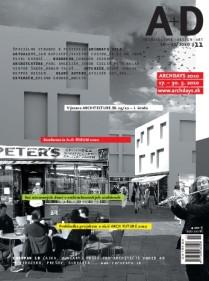 A D magazín 11/2010