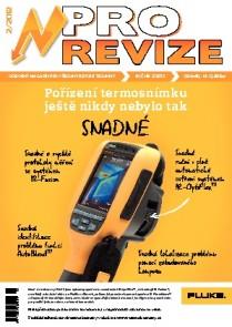 PRO Revize 2/12