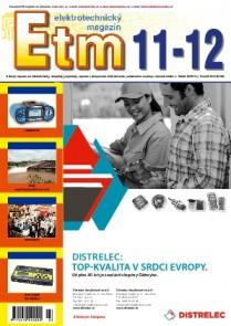 ETM-11-12-2013