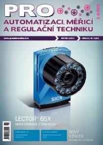 Pro automatizaci 3-4 2013