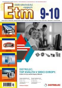 ETM 9-10/2013