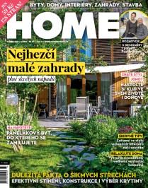 HOME 4/2021