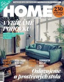 HOME 11-12/2018