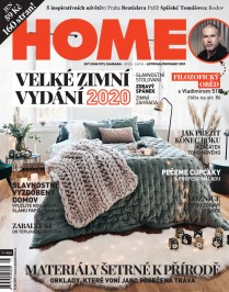 HOME 11-12/2019