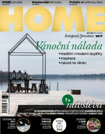 HOME 11-12/2017