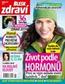 Blesk Zdraví - 01/2019