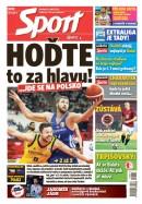 Sport - 12.9.2019