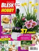 Blesk Hobby - 03/2020