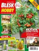 Blesk Hobby - 04/2021