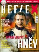 Reflex - 6.12.2018