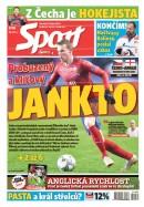 Sport - 10.10.2019