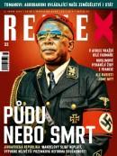 Reflex - 9.8.2018