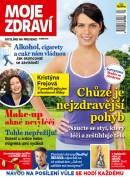 Moje Zdraví - 04/2019
