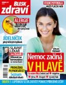 Blesk Zdraví - 04/2021
