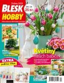 Blesk Hobby - 04/2019