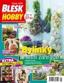 Blesk Hobby - 8/2020