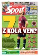 Sport - 10.8.2018