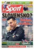 Sport - 24.8.2019