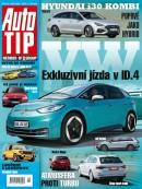 Auto TIP - 20/2020