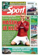 Sport - 19.7.2019