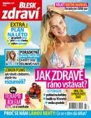 Blesk Zdraví - 7/2019