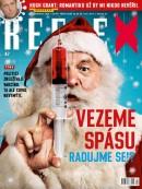 Reflex - 47/2020