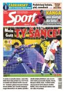Sport - 11.12.2019