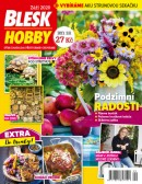 Blesk Hobby - 09/2020