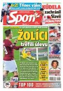 Sport - 19.4.2021