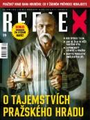 Reflex - 39/20190