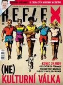 Reflex - 29/2020