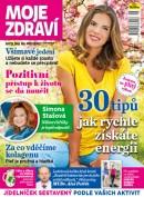 Moje Zdraví - 05/2019
