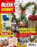 Blesk Hobby - 11/2020