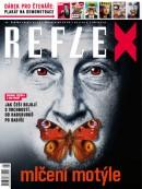 Reflex - 25/2019