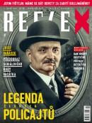 Reflex - 2/2020