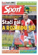 Sport - 11.10.2018