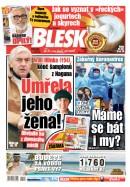 Blesk - 24.1.2020