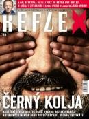 Reflex - 38/2020