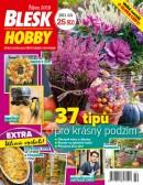 Blesk Hobby - 10/2019