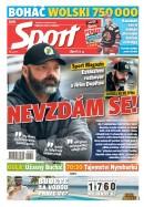 Sport - 24.1.2020