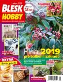 Blesk Hobby - 1/2019