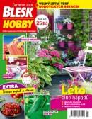 Blesk Hobby - 07/2019