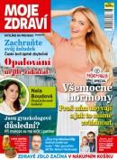 Moje Zdraví - 06/2019