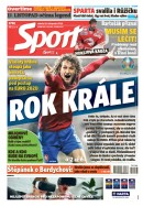 Sport - 16.11.2019