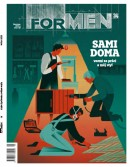 ForMen - 05/2020