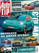 Auto TIP - 23/2019