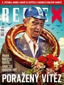 Reflex - 11.10.2018