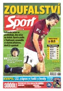 Sport - 10.12.2018