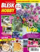 Blesk Hobby - 07/2020